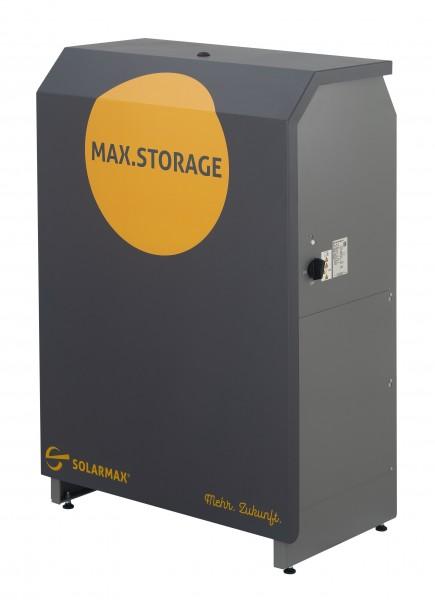 SOLARMAX MAX.STORAGE 15 kW