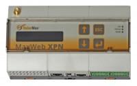 MaxWeb XPN Datenlogger