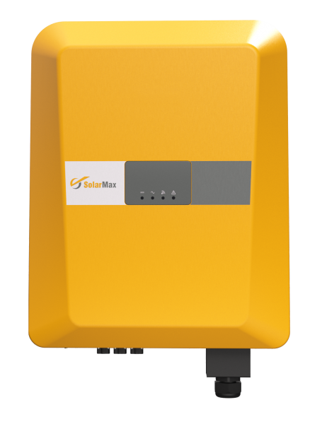 SolarMax 13SMT