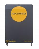 SOLARMAX MAX.STORAGE 12000W