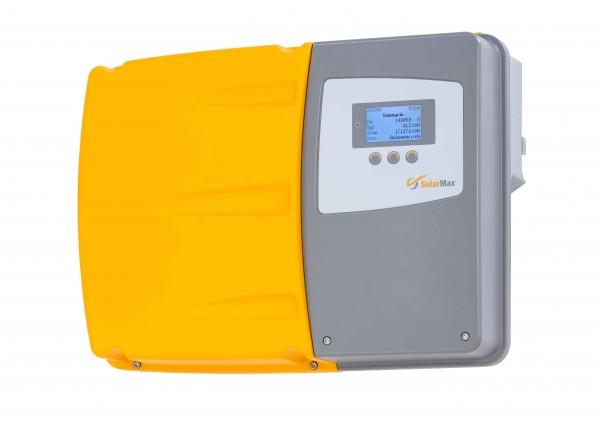 SolarMax 5TP2