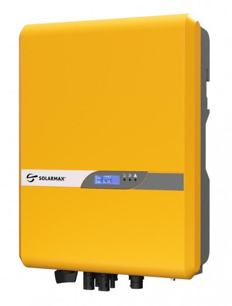 SOLARMAX 5000SP-LCD