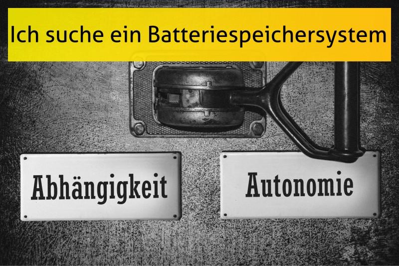 media/image/200909_WS_Einkaufswelt_Speicher_2000_Schrift.jpg