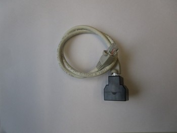 RS485 Y-Adapter Kit