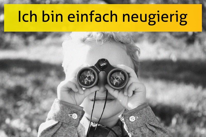 media/image/200909_WS_Einkaufswelt_Neugierig_2000_Schrift.jpg