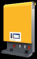 SolarMax ES kompakt 4500ES