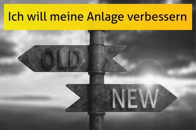 media/image/200909_WS_Einkaufswelt_Repowering_2000_Schrift.jpg