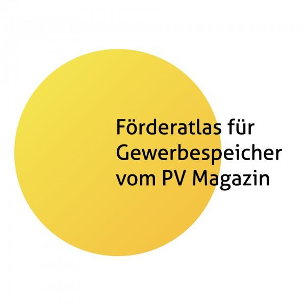 Icon-Blog-Gewerbespeicher-001