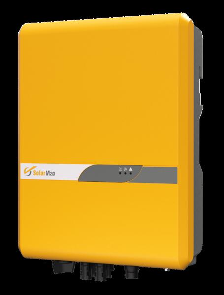 SolarMax 2000SP