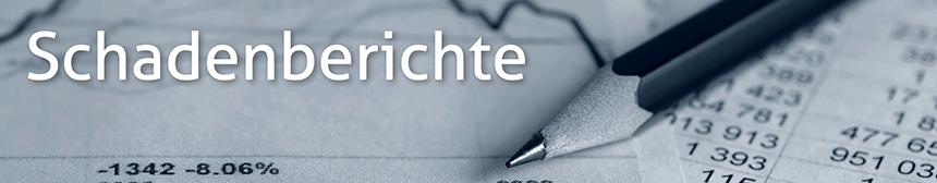 Slider_Schadenberichte_rg